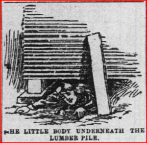 1884 emma scene 02