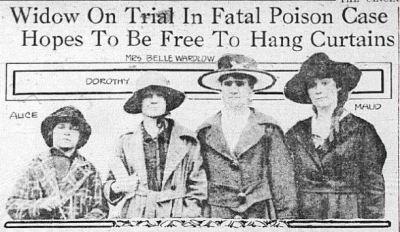 1918 0301 post clip
