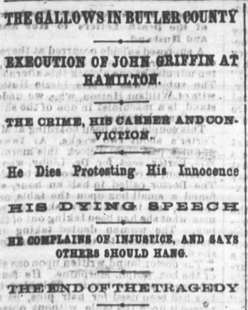 1869 ENQ griffin headline