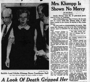 Cincinnati Enquirer, July 3, 1959
