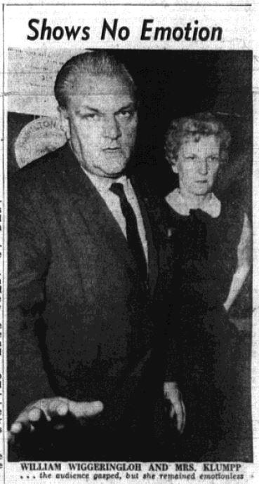 Cincinnati Post, July 3, 1959